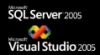 VS.NET 2005 ve SQL Server 2005 çıktı!
