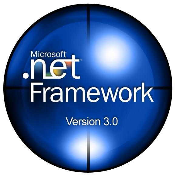 workflow foundation ebook download tendalexanderga